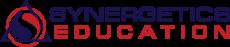 Synergetics Education Inc